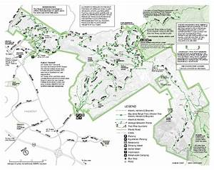mission peak trail map Quotes