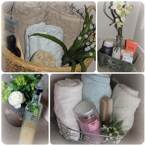 bathroom basket ideas 1000 images about benefit ideas on pinterest basket ideas gift cards and summer gift baskets