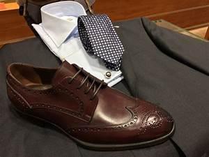 Blauer Anzug Schuhe : welche socken zu braune schuhe und blauer anzug strenge anz ge foto blog 2017 ~ Frokenaadalensverden.com Haus und Dekorationen