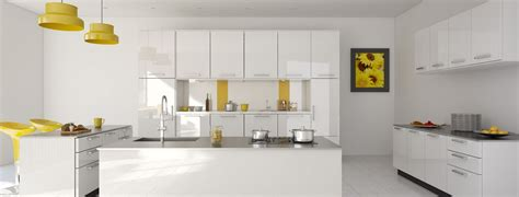 kitchen designers in delhi modular kitchen noida delhi design manufacturers price 4631