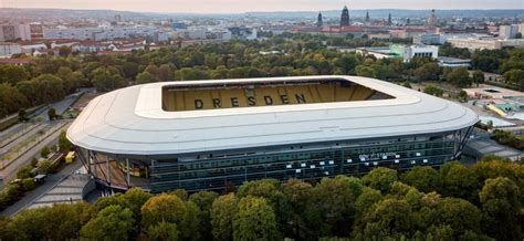 We would like to show you a description here but the site won't allow us. Dynamo Dresden postpones stadium name reveal - The Stadium ...