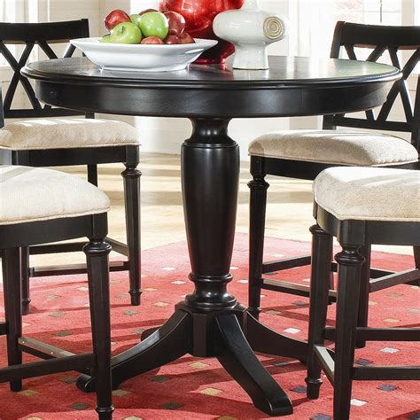 furniture counter height pub table  enjoy  meals