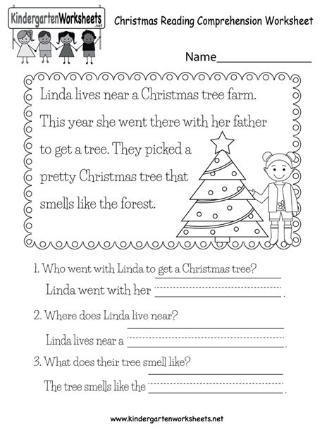 homework preschoolers worksheets college essays