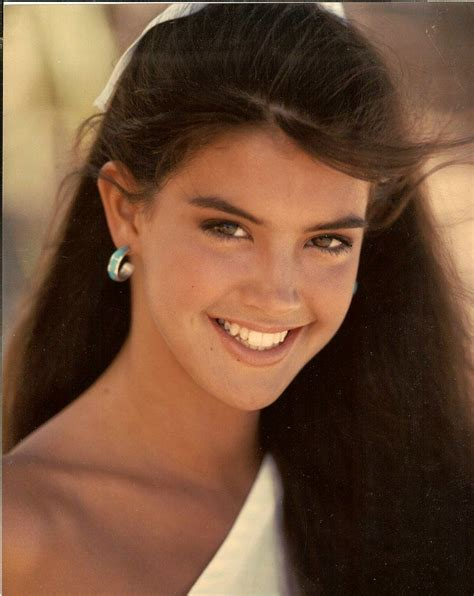 foto de Phoebe Cates Alchetron The Free Social Encyclopedia