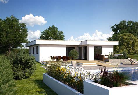 Moderne Bungalow Häuser by Zuhause Im Alter Kommunikation2b