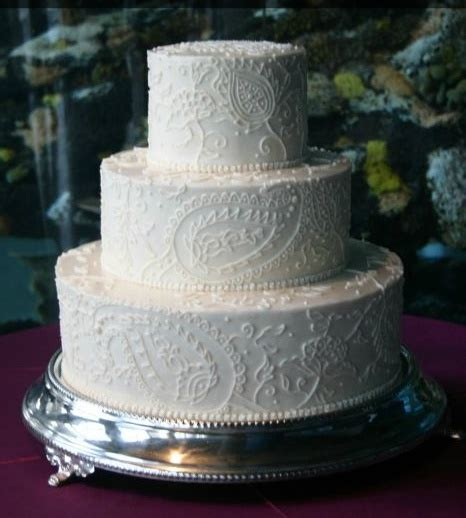 paisley cake decorations 17 best images about paisley cakes on paisley