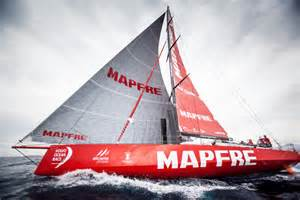 Image result for mapre team
