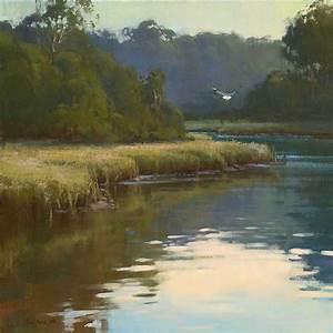 Da Mario Heidelberg : wake up call lagos e rios pinterest pinturas paisagens pinturas e impressionista ~ Buech-reservation.com Haus und Dekorationen