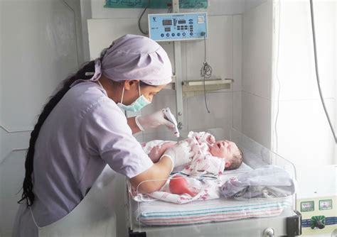local afghan media promote maternal  child health