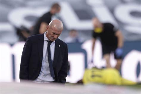 Osasuna Vs Real Madrid Live Streaming: La Liga Match Will ...