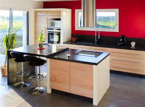cuisines de a à z élégance bois artisan créateur cuisine salle de bain dressing et aménagement d 39 intérieur