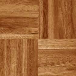 wooden flooring parquet parquet flooring modern diy art designs