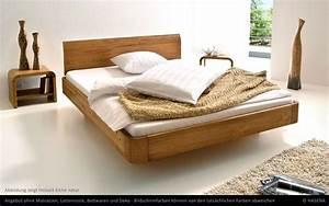 Baby Betten Set : hasena massivholzbett oak line f e airo kopfteil lisio eiche betten prinz gmbh ~ Frokenaadalensverden.com Haus und Dekorationen