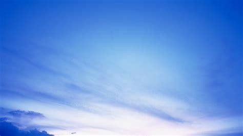 blue sky wallpaper preview wallpapercom