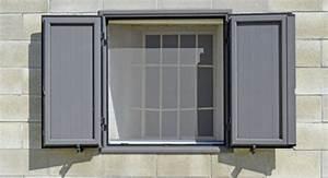 Faire Une Moustiquaire : un cadre moustiquaire pour l 39 t comment faire ~ Premium-room.com Idées de Décoration