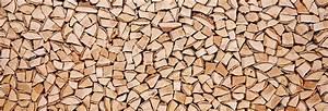 Brennholz Richtig Lagern : brennholz richtig lagern let 39 s doit holzprofi ~ Watch28wear.com Haus und Dekorationen