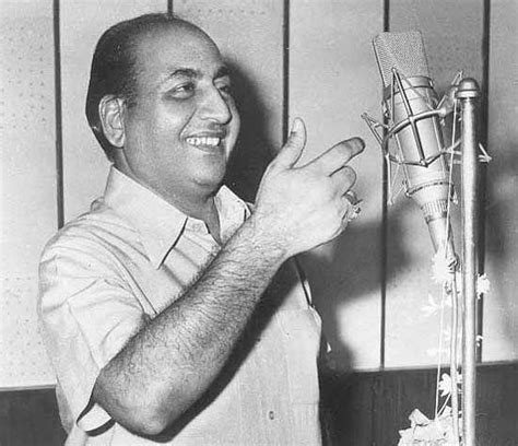 mohammed rafi birthday special top remember mohammed rafi on 90th birth anniversary