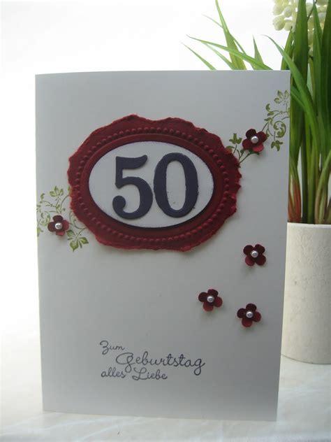 50 geburtstag draußen schmücken einladung geburtstag einladungen zum 50 geburtstag