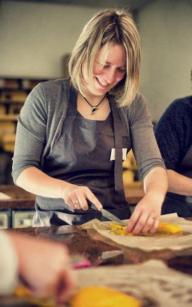 cours de cuisine brieuc cours de cuisine géant à st brieuc goûts d 39 ouest la