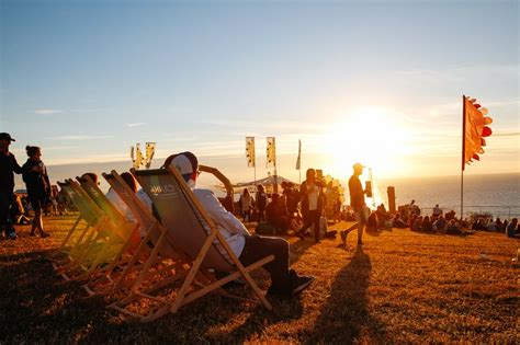 boardmasters beach party festival wild credit destinations newquay summer booksurfcamps surf lifetime must experience fistral cornwall