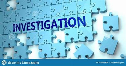 Puzzle Investigation Complexity Jigsaw Complicated Difficulty Pictured