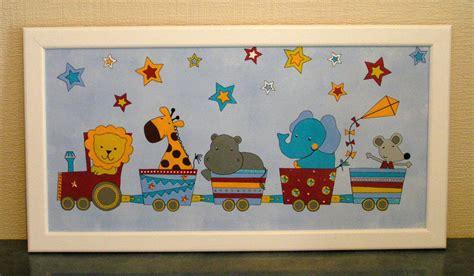 tableau pour chambre bebe cadre chambre bb cadre porte photo canap girafe dlphant
