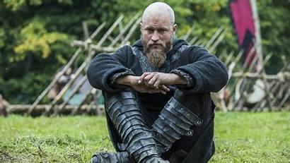 Ragnar Lothbrok Wallpapers Fimmel Travis Lodbrok Vikings