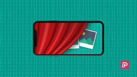how to hide photos iphone how to hide photos on iphone using the notes app payette