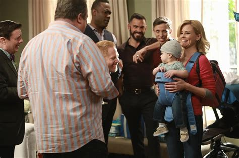 modern family quot fight or flight quot season 6 episode 15 tv equals