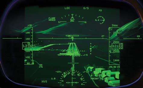 Rockwell Collins 2014 Annual Report