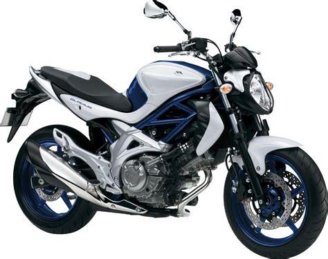 Suzuki Financing by Suzuki Offers Finance Deals To Kickstart Bike Season