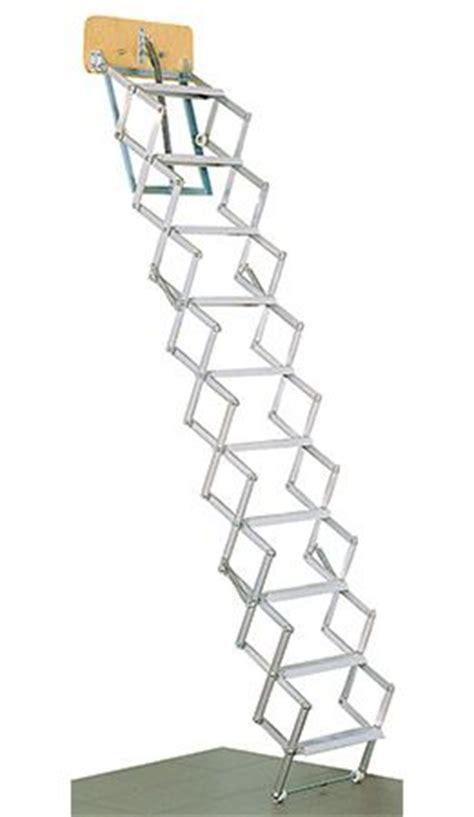 escalier escamotable sans trappe les 25 meilleures id 233 es de la cat 233 gorie escalier escamotable sur echelle escamotable