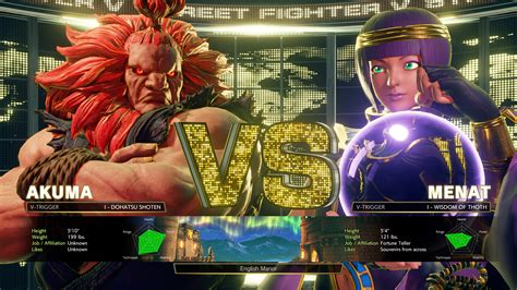 street fighter  arcade edition review ps