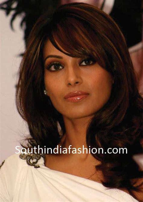 choose   hair colour shades  indian skin