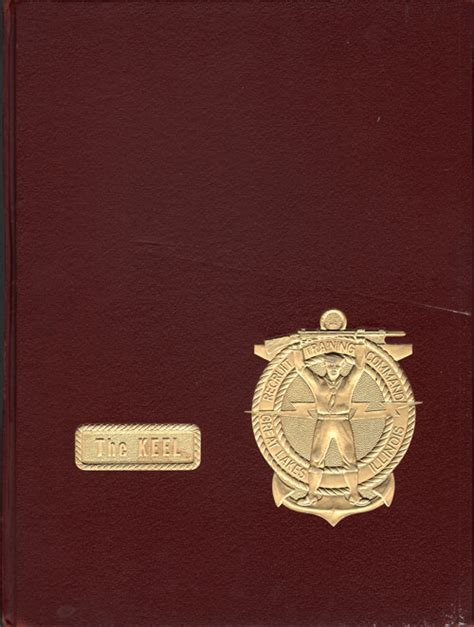 navy boot camp  company   keel gg archives