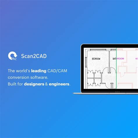 I am trying to find a way to convert a web svg graphic to dfx or dwg using the server to automate the process. Scan2CAD | Raster to Vector Software | Convert Images to CAD