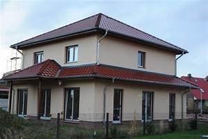 Dachziegel Anthrazit Glasiert : dachdeckerei referenzen stephan imbach ~ Lizthompson.info Haus und Dekorationen