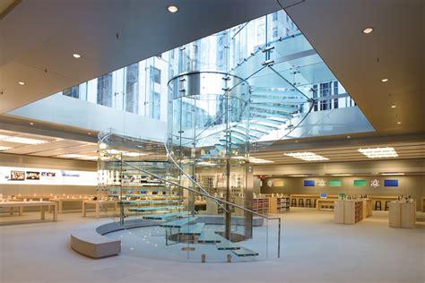 mac bureau authorities search apple s offices wholesalers