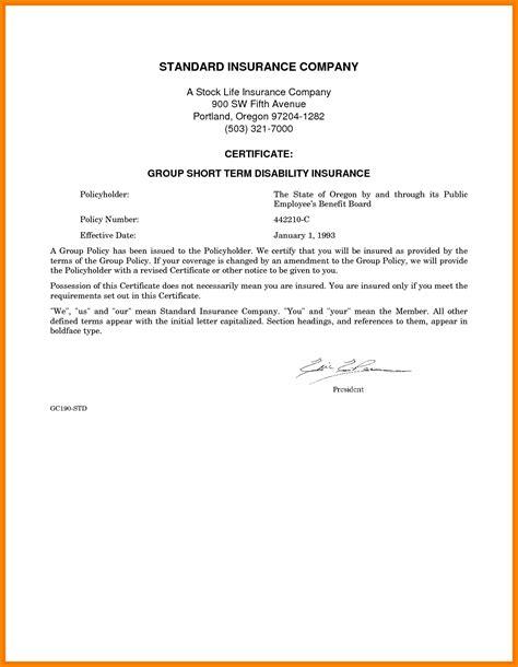 appeal letter  academic dismissal satisfactory academic