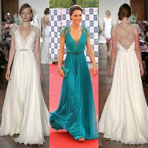 Popular Kate Middleton Teal Lace Dress-Buy Cheap Kate ...