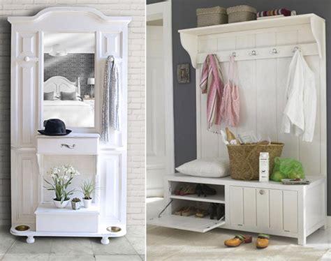 muebles de entrada ikea muebles para la entrada de tu casa
