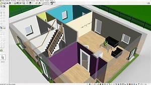 3d Architekt Küchenplaner : intuitive 3d cad architektur software ~ Indierocktalk.com Haus und Dekorationen