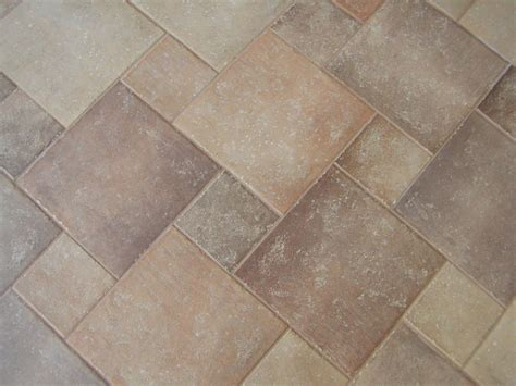 how much does it cost to remove slate flooring gurus floor