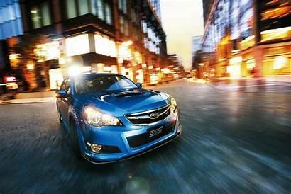 Subaru Legacy Ts B4 Sti 5gt Jdm