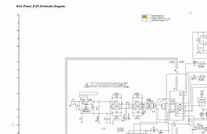 Panasonic Npx806ms2 Etx2mm806mvh Psu Service Manual