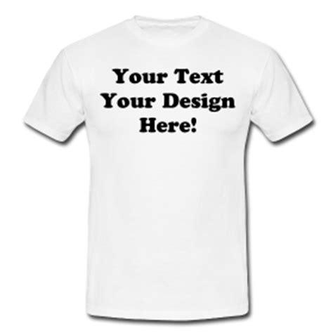 design your own t shirt design your own t shirt sweater jacket