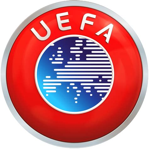 The uefa country ranking (also known as the uefa coefficient) is a ranking list drawn up by uefa that makes it possible to compare the strengths of the various countries. UEFA - Wikiwand