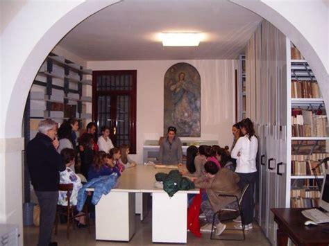 Prove D Ingresso Liceo Linguistico Edicola5 Il Ottobre 2013