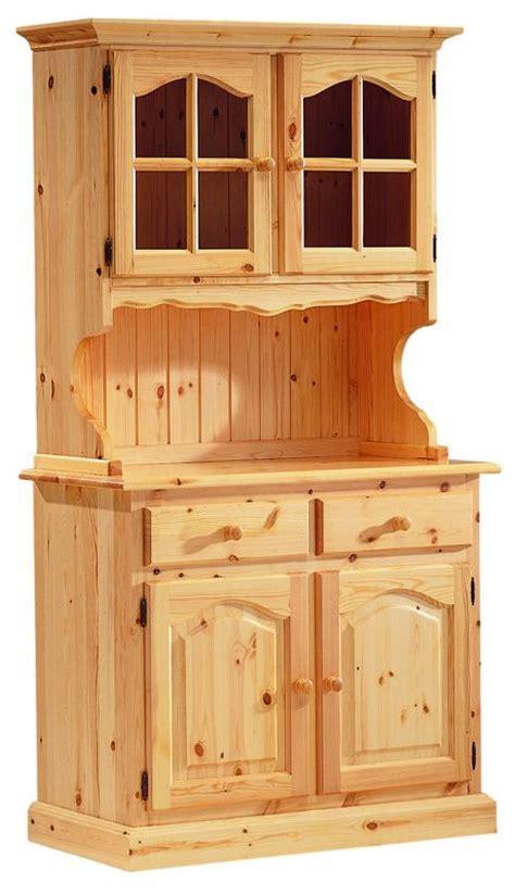 cuisine en pin massif les meubles en pin de votre discounteur affaires meuble fr