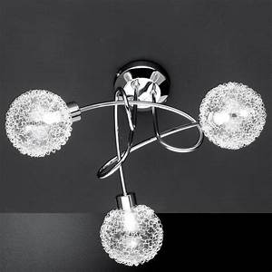 Next ceiling light for the home